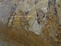 Granit lastre_extreme_persa