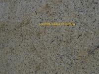 Granit lastre_giallo_fiesta