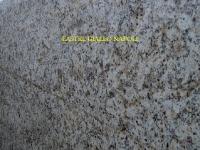 Granit lastre_giallo_napoli