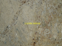 Granit lastre_hawaii