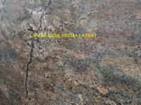Granit lastre_ibere_crema_latino