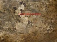 Granit lastre_ibere_mombasa
