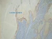 Granit lastre_lumen