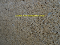 Granit lastre_new_imperiale_gold