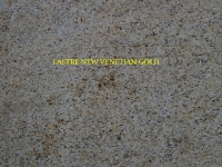 Granit lastre_new_venetian_gold