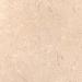 11. Galala - marmura