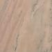 15. Ruschita - marmura